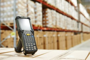 CCM EPOS - Providing Outstanding Services In Electronic Point Of Sale Systems